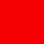 51 Rosso